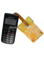 mobil cdma gsm toptan satış-Faydalı telefon aksesuarı Cep telefonu sim kart boyutu kart adaptörü sim kilogram-kalori cihazı gsm cdma wcdma adaptörü