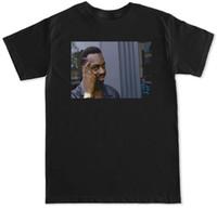 dessins de chemises pour hommes achat en gros de-
