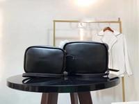 ingrosso borse di stile di qualità-borse del progettista borsa a tracolla della borsa di modo di alta qualità della spalla del progettista delle donne di stile della macchina fotografica di BALAN