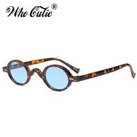 sunnies marka güneş gözlüğü toptan satış-