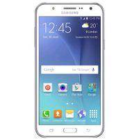galaksi dört çekirdeği toptan satış-Orijinal Yenilenmiş Samsung Galaxy On5 G5500 Smartphone 5.0 inç Dört Çekirdekli 1.5 GB RAM 8 GB ROM Unlocked Cep Telefonu