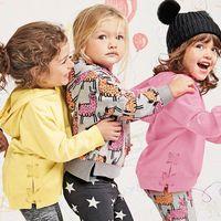 Wholesale bebe clothing for sale - kids designer clothes boys hoodies sweatshirts full sleeve regular fit vetement enfant Kids Clothing animal clothing bebe years