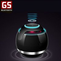 Wholesale free calls computer - Bluetooth Speaker Wireless hand free calling FM TF Card Bluetooth Multi-function Bluetooth Speaker For Phone ,Tablet PC ,Ipod 5 dhl free
