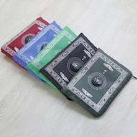 Wholesale travel prayer mat wholesale - Muslim Portable Pocket Travel Prayer Mat With Compass Waterproof Rug With Qibla Kaaba Compass