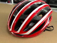 Wholesale Bike Helmet Sizing - Top sale Good quality 22 models 4D Road bike MTB Helmets Prevailed Cycling Helmets with Size M(54-62cm) +Freeshipping