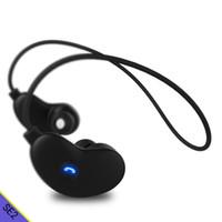 jeux vidéo manuels achat en gros de-JAKCOM SE2 Sport Ecouteurs Sans Fil Vente Chaude En Ecouteurs Ecouteurs comme téléphones d'occasion antminer x3 jeux vidéo