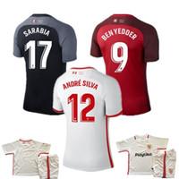 survetement Sevilla FC online