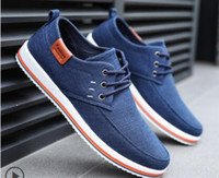 Wholesale Top quality New Women Men Casual Shoes