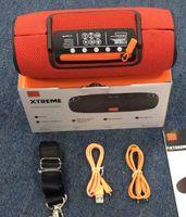 en küçük konuşmacılar toptan satış-Marka Yeni Kablosuz Hoparlörler küçük Subwoofer'lar Bluetooth Bluetooth Hoparlör Taşınabilir Kablosuz Hoparlörler perakende paketi ile ücretsiz kargo