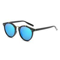 557866f4e008f Por Atacado Quadro De Óculos Feminino Moda - Compre Baratos Quadro ...