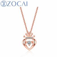 5c0ca535e2a32 Wholesale 18k Ct Necklace - Buy Cheap 18k Ct Necklace 2019 on Sale ...