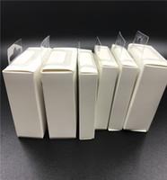 würfel handy großhandel-Top Qualität A1385 Würfel Ladegerät 5V 1A US EU Stecker A1400 USB Ladegerät Handy Aufladen für Samsung S5 5 6 7 Plus mit Kleinpaket