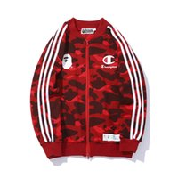 4a8f7be1c Bape Shark Jacket Online Shopping | Bape Shark Jacket for Sale