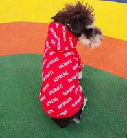 Wholesale Designer Dog Clothes | Wholesale Designer Dogs Clothes Buy Cheap Designer Dogs Clothes