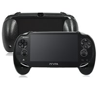 Wholesale ps vita for sale - Durable Joypad Bracket Holder Hand Grip Handle For PlayStation for PS Vita psv1000