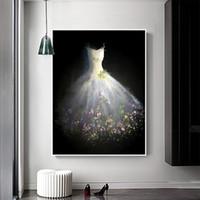 perles de décoration de mariage achat en gros de-Meian, Broderie De Diamant, Complet, DIY