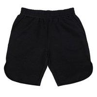 слой ткани оптовых-Bodybuilding Shorts Sports Shorts Air Layer Fabric Water Uptake Run Athletic Wear Tight S/M/L Sports Wear Lifting