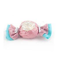 сумочка сладкие конфеты оптовых-Candy shape handbag 2018 NEW personalized satchel girls sweet chain Crossbody shoulder bag ladies PVC party clutch bag Purses