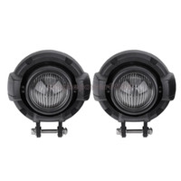 luz delantera bmw al por mayor-LED Faro delantero Faro antiniebla Running Spot Light para BMW F800GS R1200GS