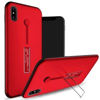 Wholesale silicon cellphone cases online – custom BSCI Manufacturer Phone Case For Iphone x Cellphone Covers soft scratch resistant TPU silicon Cases