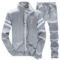 super popular shop sophisticated technologies Wholesale Designer Sweat Suits for Resale - Group Buy Cheap ...