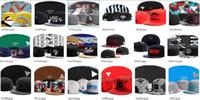 Wholesale Designer Visors - Fashion Designer Cayler & Sons Caps Adjustable Snapbacks Hats Cotton Sun Caps For Mens Womens Sports Strapback Hip Hop Cap Sun Visor