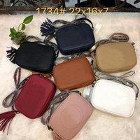 знаменитые дизайнерские сумочки оптовых-дизайнер сумки crossbody messenger сумки роскошные сумки женщины сумка хорошая кожа 4 стили известный бренд сумки 2018 стиль