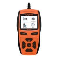 инструмент обслуживания epb оптовых-Оптовая 7810 OBD2 OBD2 2 автомобильный сканер диагностические инструменты масла сброс SAS EPB двигателя код читателя для BMW Mini
