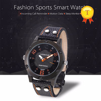 цена для телефона с часами оптовых-2018 Best Price Wholesale  watch Sleeping Monitor Pedometer Ip67 Waterproof Fitness Anti Lost Smart Watch Phone smartwatch