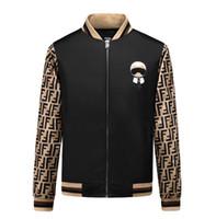 ingrosso uomini di giubbottieri-inverno mens designer giacche marca windbreaker uomini giacca bomber donne giacca riflettente tuta sportiva giacca cappotti vestiti