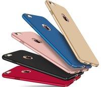рок-телефон оптовых-Случай телефона способа для IphoneX, Iphone 7, iphone8, Iphone 7PLUS/8PLUS, случай мобильного телефона анти -- падения ПК технологии утеса песка материальный, 360 градусов P