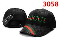 Wholesale hat buttons - Letter GOLF Luxury brand Cap MOTORCYCLES drake 6 god pray ove pink baseball Snapback Hats metal button Sports Gorras Men Women