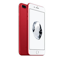 отремонтированный четырехъядерный процессор оптовых-Восстановленные iPhone 7/ iPhone 7 plus разблокированный телефон подлинный Apple iPhone сотовые телефоны 32G 128G с Touch ID четырехъядерный смартфон оптом