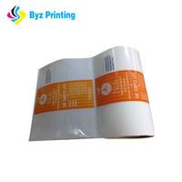 Wholesale Custom Clear Stickers - Buy Cheap Custom Clear