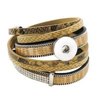 Ethnische Stil Gravierte Muster Tibetischen Silber Manschette Armreifen Trendy Legierung Breite Öffnung Armband Schmuck Für Frauen Armreifen