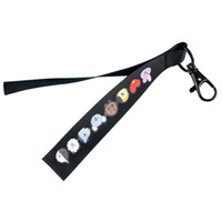 Wholesale K pop Kpop Boy Scouts BTS Album Bangtan Boy Key chain Korea Army Concert Keychain Keyring Pendant