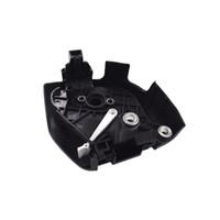 filtros de ar do motor venda por atacado-O conjunto do filtro de ar de 2 X encaixa a peça de substituição do ajustador do cortador de escova do motor de Honda GX35 1.3HP