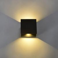 wholesale wall art lights up buy cheap wall art lights up 2018 on