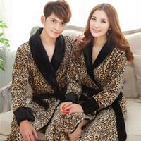 35% Off. CAD  37.97 · Fashion Chic Printed Leopard Dress Long Sleeve Women  Winter Autumn Dress Bodycon Mini Sexy Club Party Dress Robe Femme ... e71b3c48c