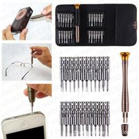 Wholesale cell phones repair kit resale online - Repair Pry Kit Multipurpose Reparing Tools in Opening Tools for Cell Phone Laptops Computers