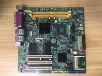 ingrosso atx ide-Scheda madre industriale AIMB-552 REV.A1 testata funzionante