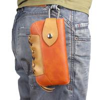 Wholesale 3g sports online – Universal Rhino Pattern Belt Clip Sport Climb Bag Pouch Case for BLU Pure XR Dash X Plus LTE Neo X Plus Life XL G Life XL G