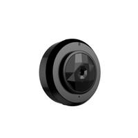 le plus petit mini dv achat en gros de-Petit caméscope sans fil de la caméra DVR de la mini caméra HD Wifi DV pour l'iPhone / téléphone androïde / vue à distance avec la détection de mouvement de vision nocturne