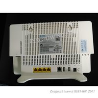 Wholesale Dual Band Wifi Router - Buy Cheap Dual Band Wifi Router