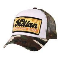 Summer Embroidery baseball cap Ponytail Letters Baseball Cap Women Men Hat  Snapback Casual Sun Sport Adjustable Caps ddf5310b9d14