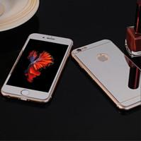 protetor de tela colorida iphone 5s venda por atacado-Para iphone 5s vidro temperado frente + voltar com o furo do logotipo vidro temperado protetor de tela de cor da placa de filme sem logotipo