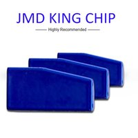 Wholesale Nissan G - New Arrival King Chip for JMD Handy Baby Copy JMD46 4C4D G T5 Chip in One Multifunction King Chip