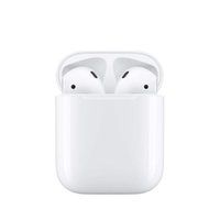 bluetooth verbindung iphone großhandel-Für iPhone Bluetooth-Kopfhörer mit Tap Siri-Funktion automatisch Verbindung kompatibel für iPhone und Android Bluetooth-Kopfhörer