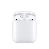 наушники совместимые iphone оптовых-Для iPhone Bluetooth наушники с функцией крана siri автоматическое подключение совместимость для iphone android Bluetooth беспроводные наушники
