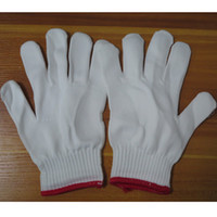 Wholesale computer glove resale online - 10 Pair Anti Static Antiskid Glove for PC Computer Repair LCD Screen Refurbish Nonslip Durable Gloves for iPhone for Samsung
